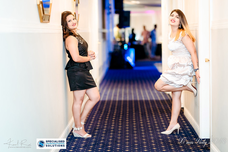 Specialised Solutions Xmas Party 2018 - Web (24 of 315)_final.jpg