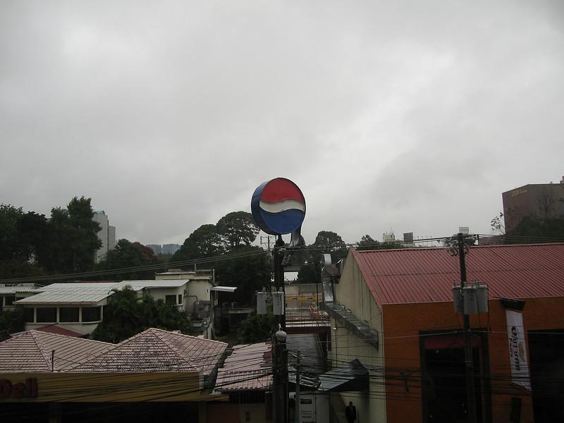 2007 Guatemala-1241