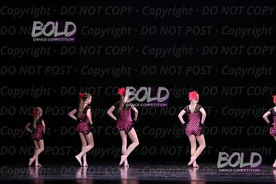 146 PJIB - Hold My Heart 9 Diversity Dance