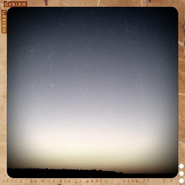 shot_1294015060970.jpg