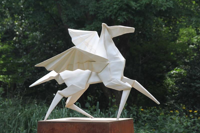 """""""Heroe's Horse"""""""