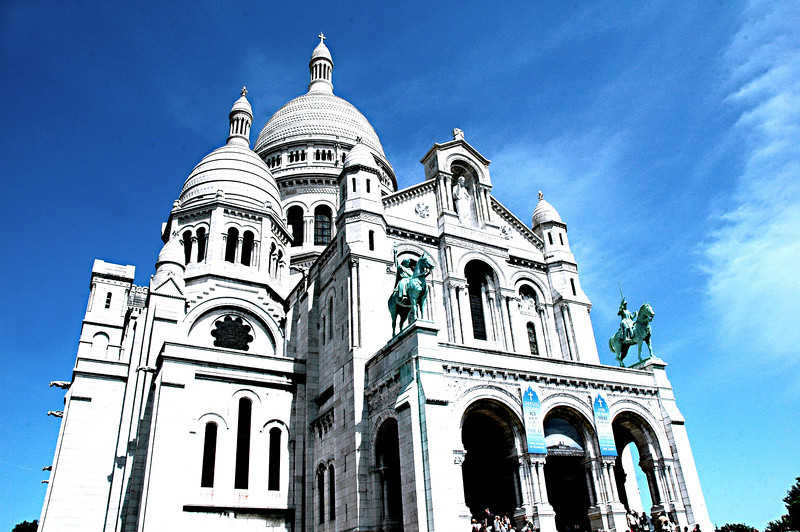 Paris-07 014.jpg