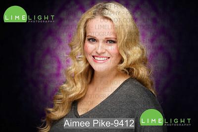 Aimee Pike