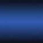 separator-blue.jpg