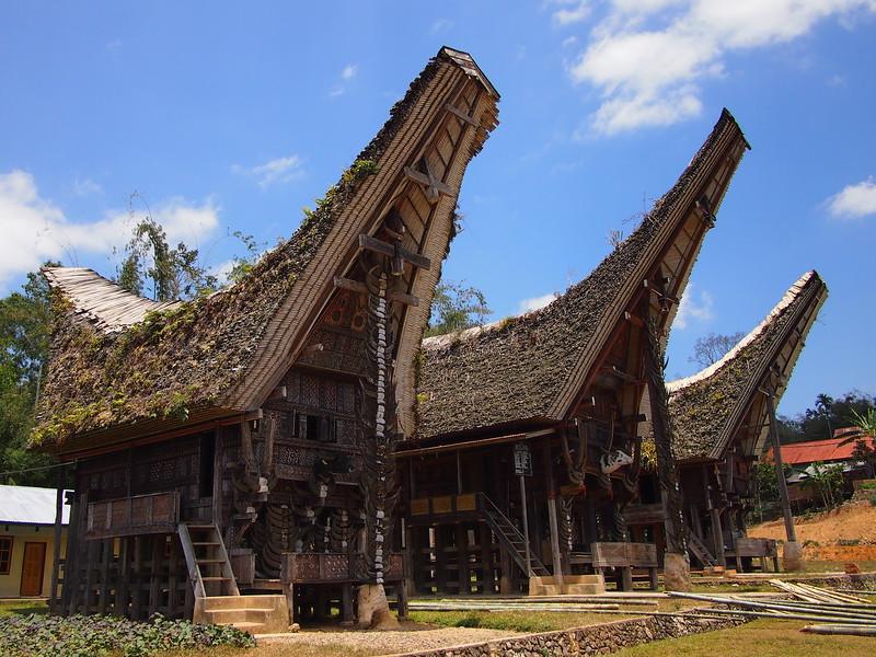 P9048801-traditional-village.JPG