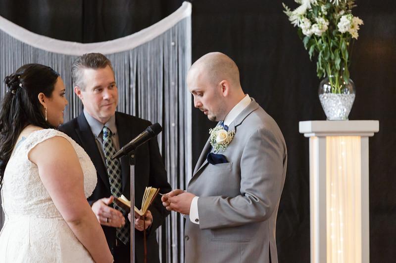 Ceremony&Reception_52.jpg
