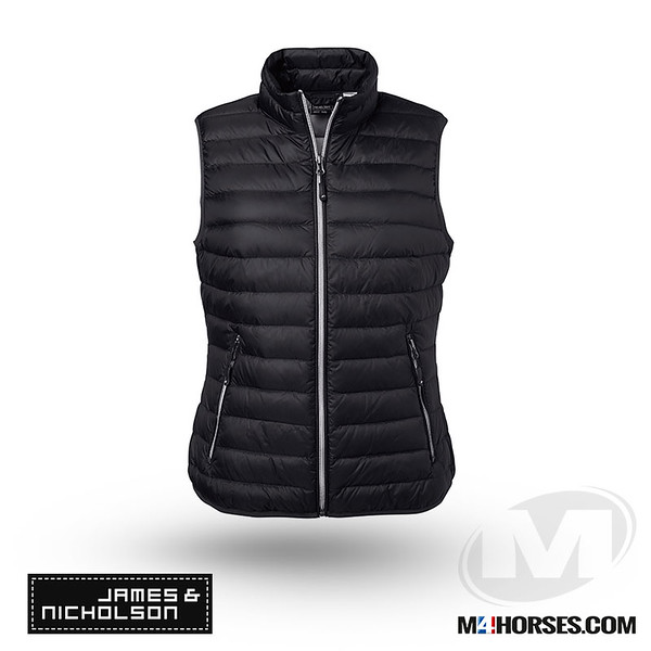 M4PRODUCTS-jn1137-ladies-down-vest-black-ladies.42544_master.jpg