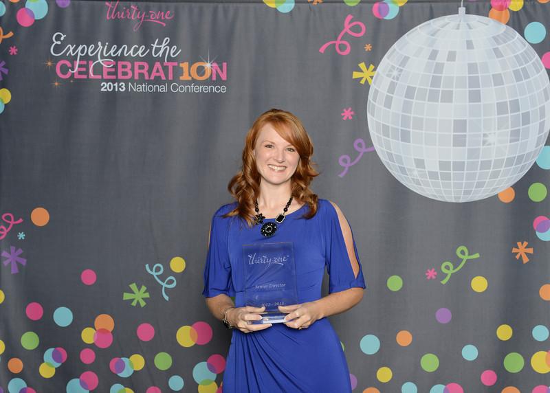 NC '13 Awards - A2-222.jpg