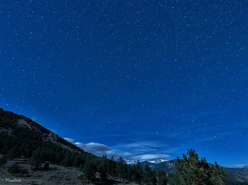 stars1200.jpg