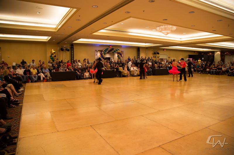DanceMardiGras2015-0475.jpg