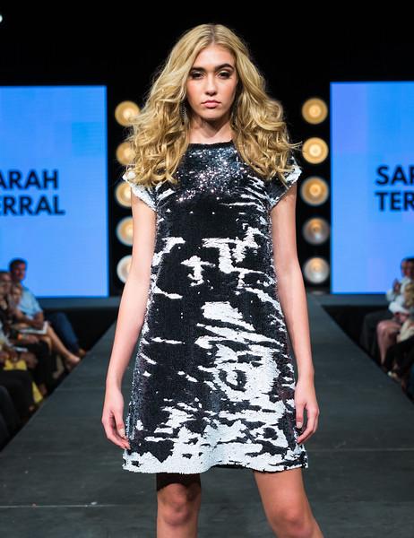 Sarah Bitter-80.jpg
