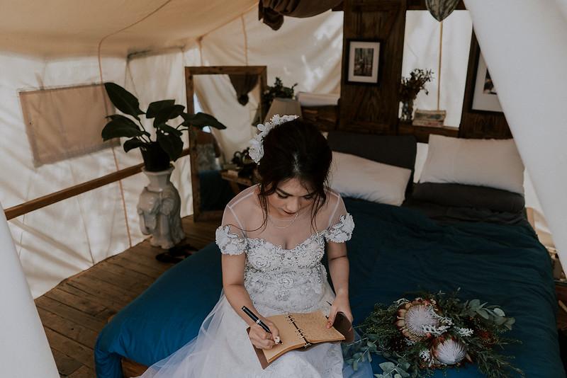 Tu-Nguyen-Destination-Wedding-Photographer-Dalat-Elopement-53.jpg