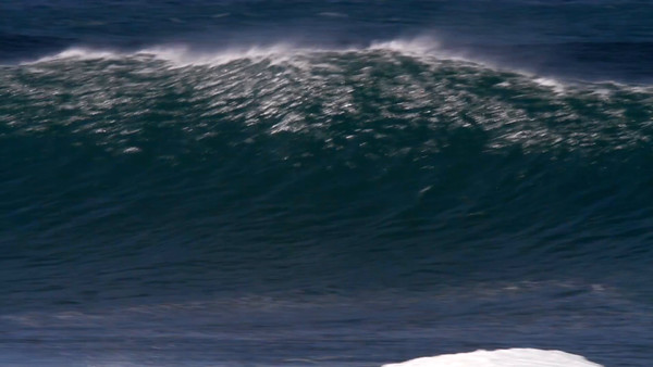MonsterWaveHD_0924.mov