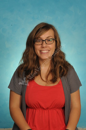 32394 Dr. Tara Rickard Medicine Portrait August 2016