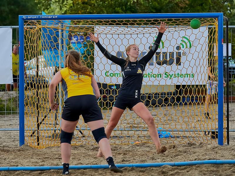 Molecaten NK Beach Handball 2016 dag 1 img 575.jpg