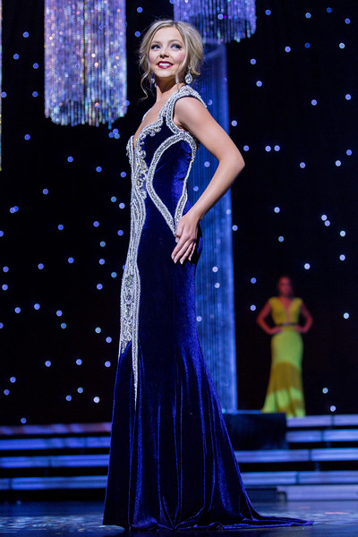Miss_Iowa_20160610_203203_1.jpg