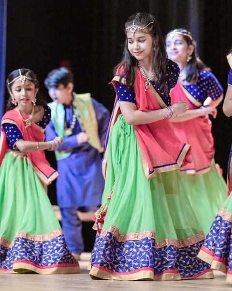 Heritage India Festival 148.jpg