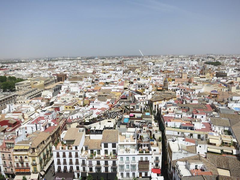 Spain 2012-1359.jpg