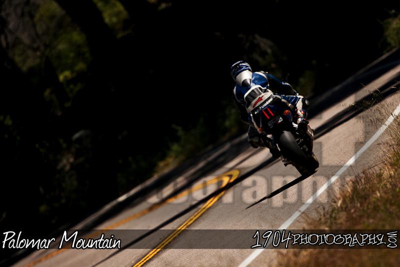 20100530_Palomar Mountain_1259.jpg
