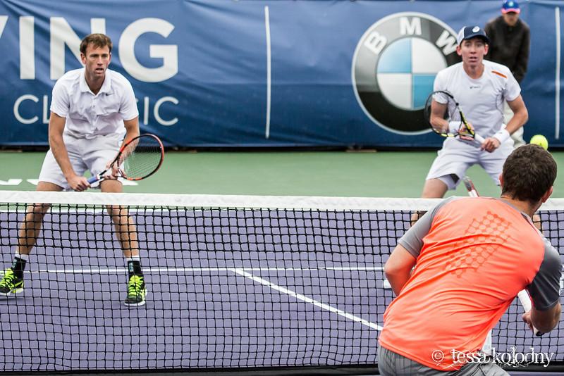 Finals Doubs Action Shots Smith-Venus-3070.jpg