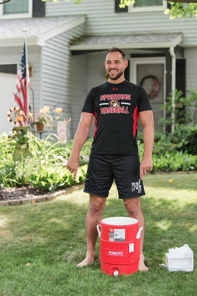 JJ Ice Bucket Challenge 2020-2.jpg