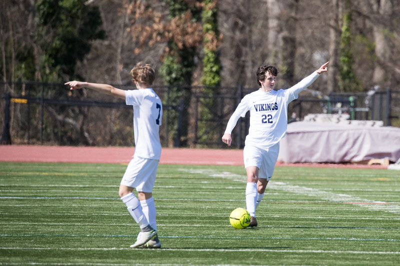 SHS Soccer vs Providence -  0317 - 648.jpg