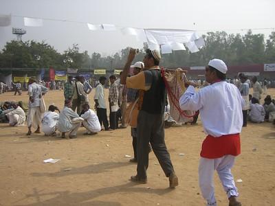 Sanjeeba