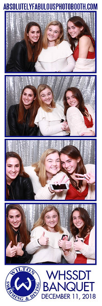 Absolutely Fabulous Photo Booth - (203) 912-5230 -181211_192207.jpg