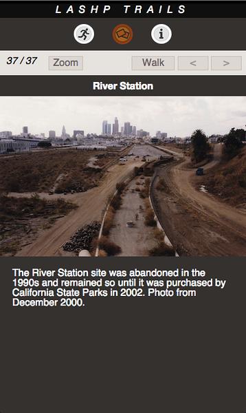 RIVER STATION 37.png