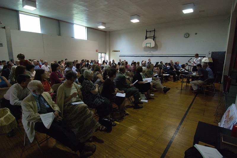 2011-09-11-Special-General-Assembly_012.jpg