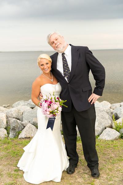 wedding-day -526.jpg