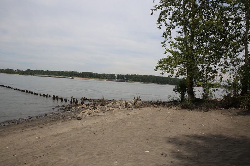 Kelly Point Park_19.JPG