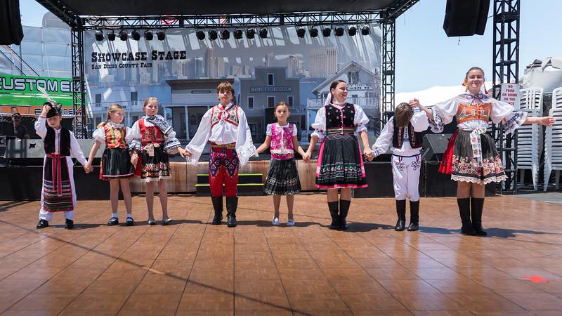 Del Mar Fair Folklore Dance-51.jpg