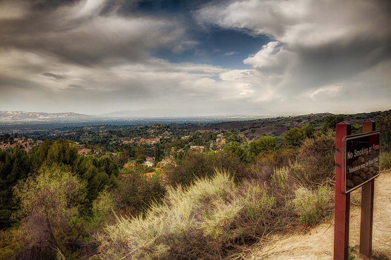 may 9 - The Valley.jpg