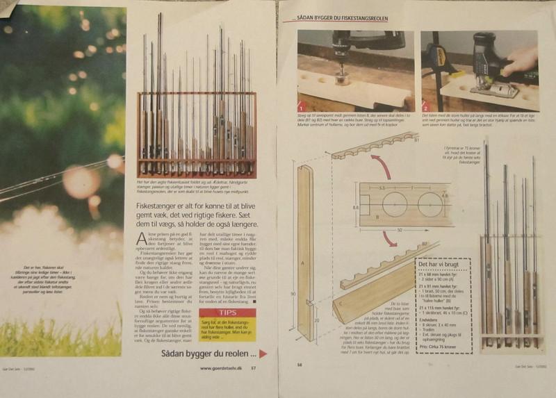 side1-2.jpg
