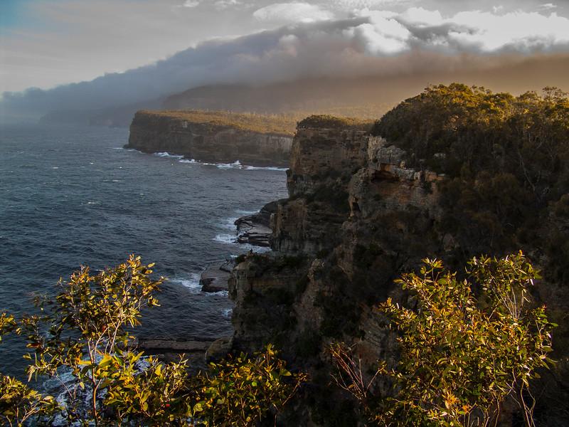 Australia-01880.jpg