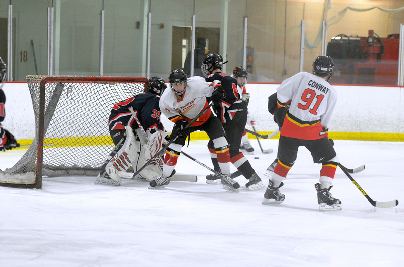 130210 Flames Hockey-089.JPG