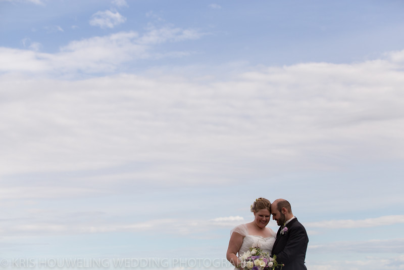 Copywrite Kris Houweling Wedding Samples 1-84.jpg