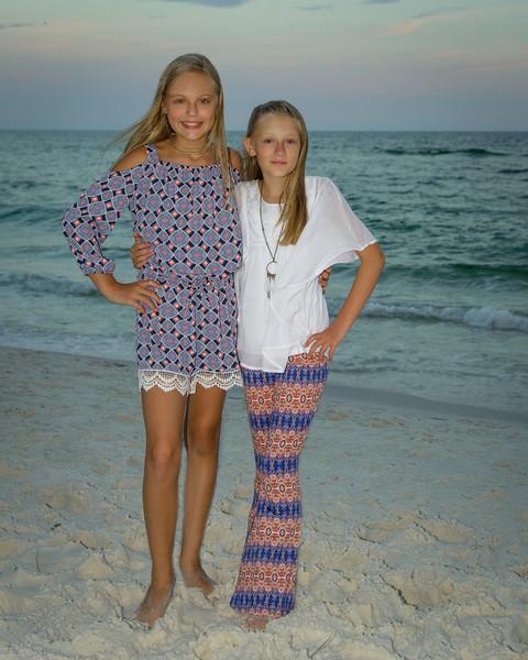 Destin Beach Photography SAN_1404-Edit.jpg