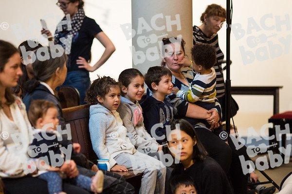 Bach to Baby 2018_HelenCooper_Kensington2018-05-30-4.jpg