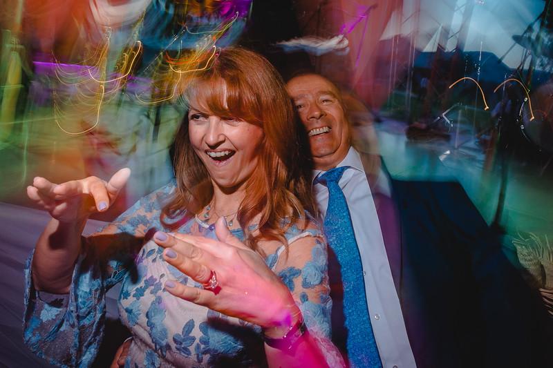 Wedding Planner Adriana Tavernini Bodegas Viñedos de Cote (resolución para web)-159.jpg