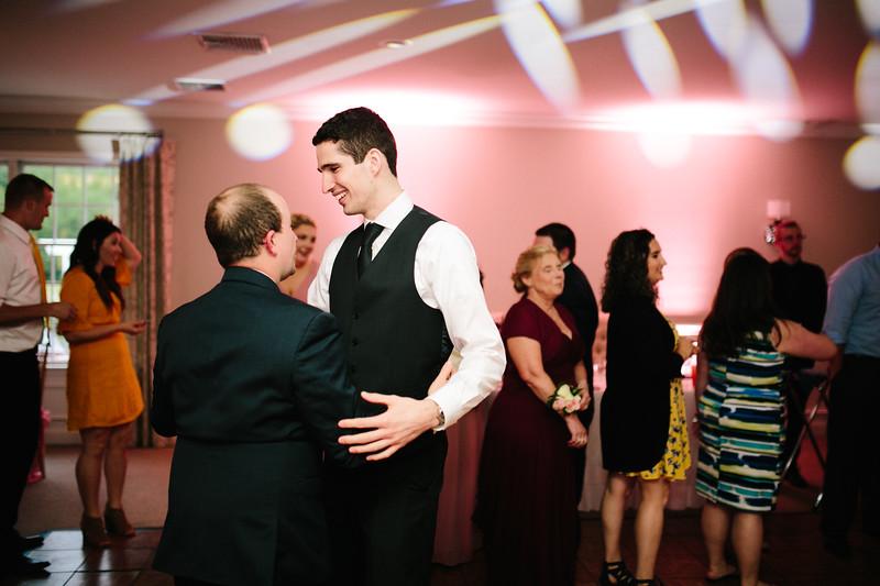 amie_and_adam_edgewood_golf_club_pa_wedding_image-1089.jpg