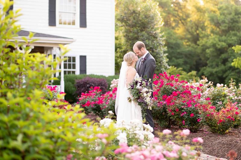 Knoxville-wedding-photographer (1).jpg