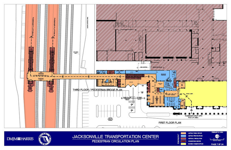 Amtrak Design Drawings_022704_Page_08.jpg