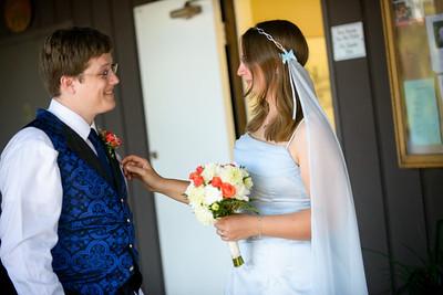 9337_d800b_Ellen_and_Simon_San_Mateo_Garden_Center_Wedding_Photography