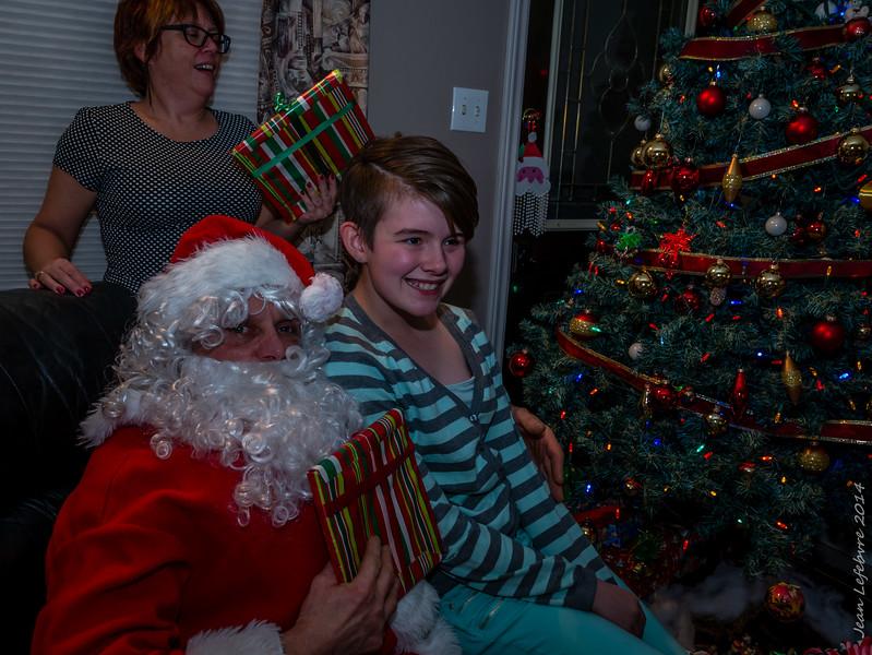 Christmas_Timmins_(782_of_1153)_141224