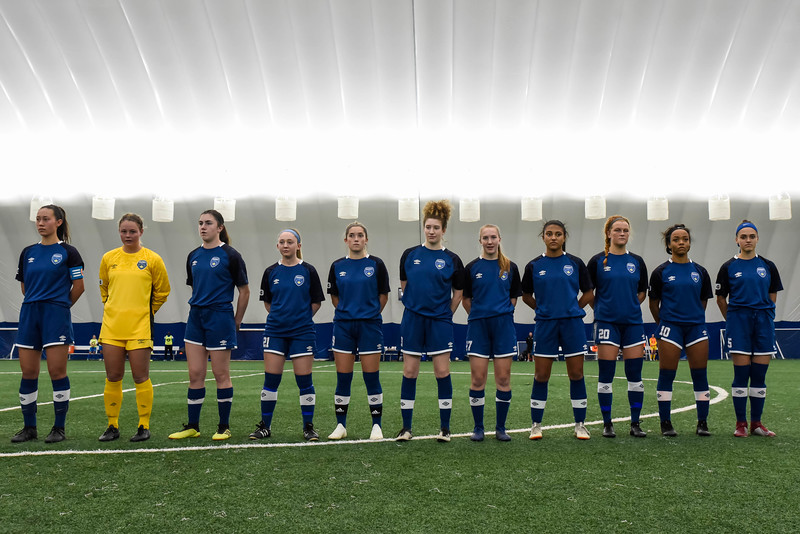 06.16.2019 - 135833-0400 - 6767 - 06.16 - F10 Sports - Darby FC W vs OSU W.jpg
