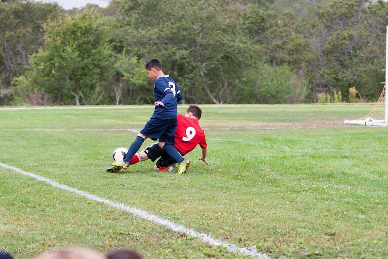 SJEQ Gold Team 2016 vs Santa Cruz-9500.jpg