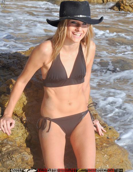 malibu matador 45surf bikini swimsuit model beautiful 337.,.,....jpg