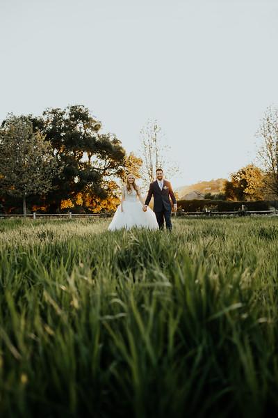 Casey-Wedding-7833.jpg